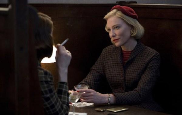 Carol-Movie-Header-Image