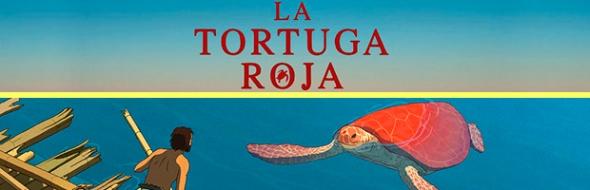 la-tortuga-roja-estreno